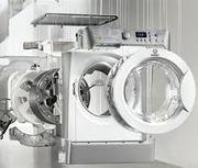 Ремонт стиральных машин Lg, Samsung, Indezit 87015004482 3287627Евгений