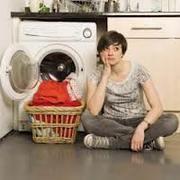 Ремонт стиральных машин Алматы недорого 87015004482 ---3287627