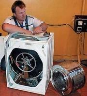 Ремонт стиральных машин в Алматы 3287627 87015004482без перерыва